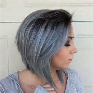 stylish colouredbob hairstyles for 30 best angled bob hairstyles bob hairstyles 2017