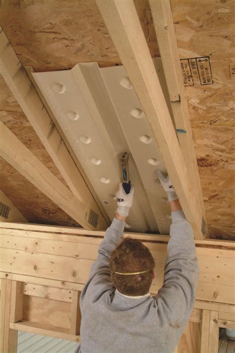 best insulation for attic best 25 home insulation ideas on