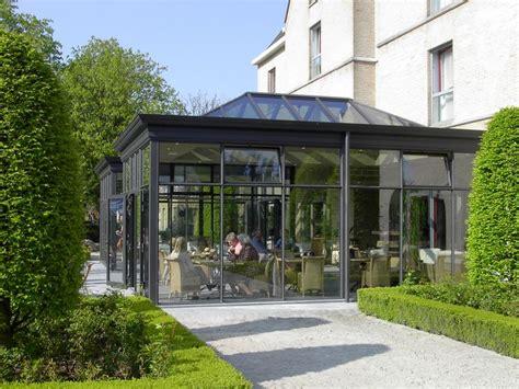 Sims 4 Wintergarten by 85 Besten Winterg 228 Rten Anbauten Bilder Auf