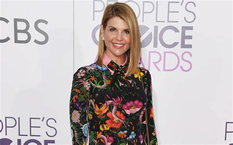 lori loughlin new christmas movies lori loughlin on christmas traditions and new when calls