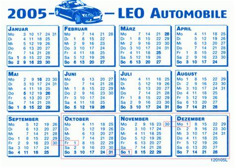 December 2005 Calendar Kalender 2005 New Calendar Template Site