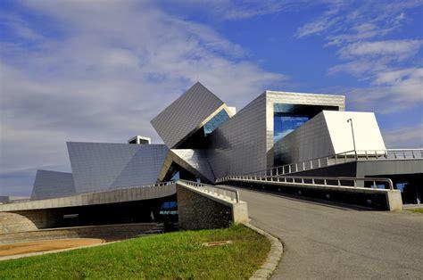 architektur moderne moderne architektur weingut irius bei barbastro foto