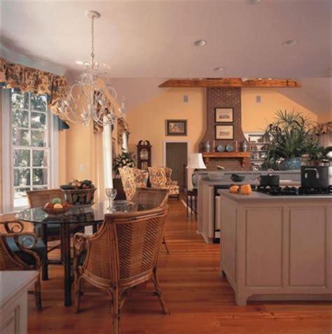 carolina bay santee floor pllan william e poole designs gulf coast cottage