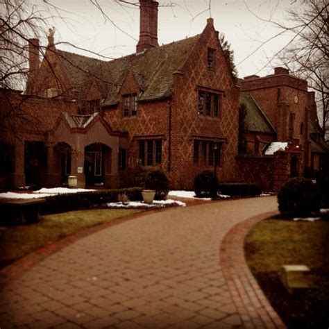 34 best Aldie Mansion images on Pinterest   Mansions