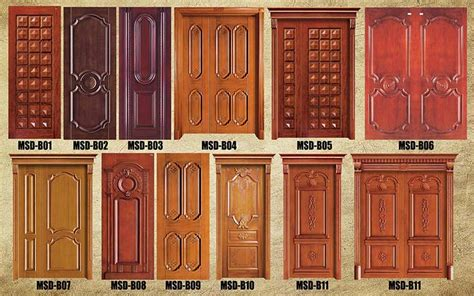 wood front door designs south indian wooden veneer front door designs buy south