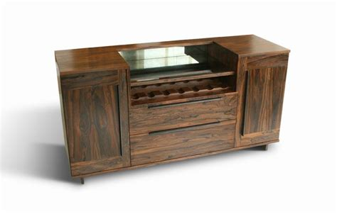 Hide A Bar Cabinet 55 Best Entertainment Centers Images On Pinterest Entertainment Centers Wall Units And