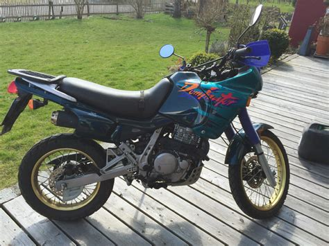 Motorrad Forum Honda by Sitzbank Aufpolstern Do It Yourself Honda Dominator Forum