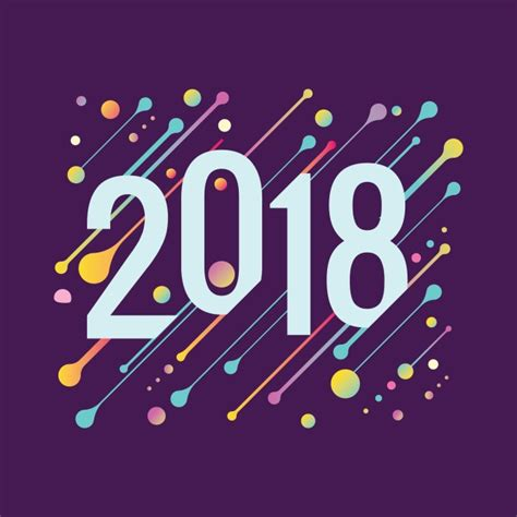 new year vacation 2018 happy new year 2018 images pictures photos pics hd