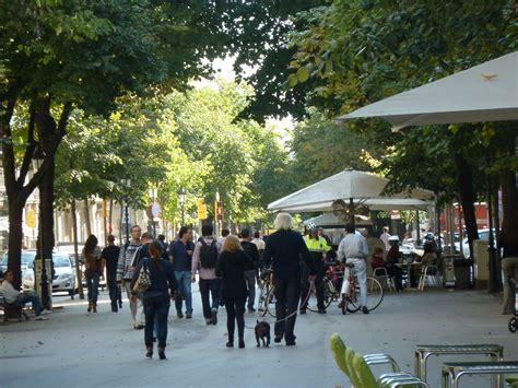 appartamenti barcellona appartamenti in barcelona ciutadella park 1 1
