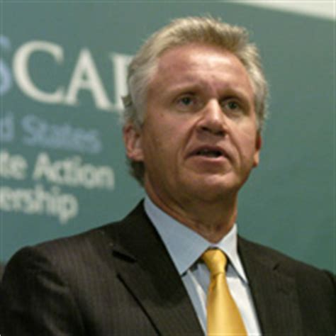General Electric Mba Salary by 153 Jeffrey R Immelt Forbes