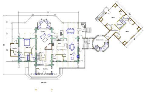 8000 Square Foot House Plans Home Deco Plans 8000 Sq Ft House Plans