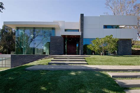 summit house summit house of beverly hills by whipple russell architectures home with design