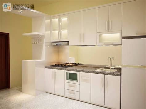 Per Meter Kitchen Set harga per meter kitchen set kota malang archives kitchen
