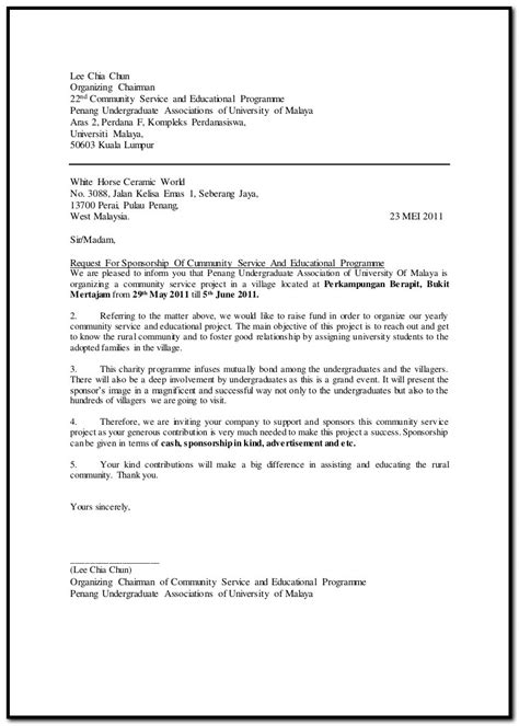 cover letter resume malaysia sle of cover letter for resume in malaysia cover