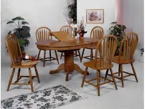 Antique Dining Room Sets For Sale by Antique Farmhouse Kitchen Table For Sale Modern Affordable