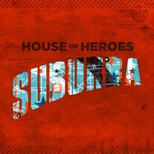 testo god save the house of heroes god save the foolish traduzione in