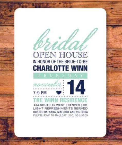 Unique Asian Wedding Invitations by Unique Open House Invitation Ideas Hous On Asian Wedding