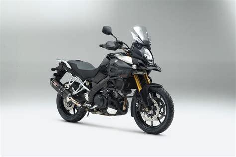 Suzuki Dl1000 Accessories 2016 Suzuki Dl1000 V Strom Sport