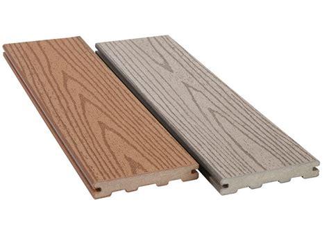 terrassebord i plast info timbertech kompositt terrassebord byggebolig