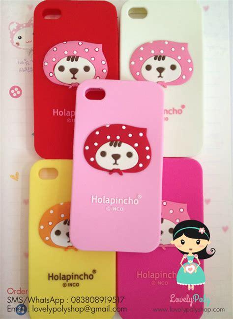 Softcase 3d Farfum Samsung J3 softcase iphone 5 5s bernadettaa95