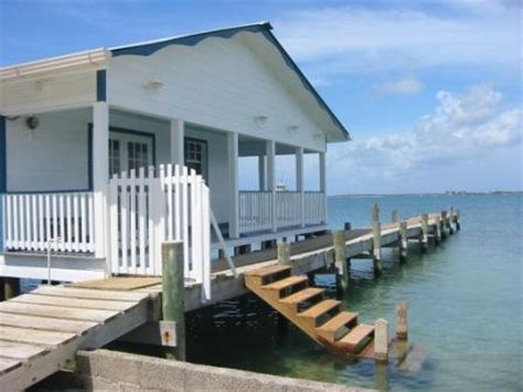 boat house rental the boat house vacation rental house utila the bay islands honduras