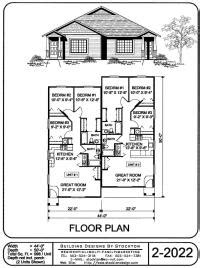 single story multi family house plans single story multi family house plans amazing house plans