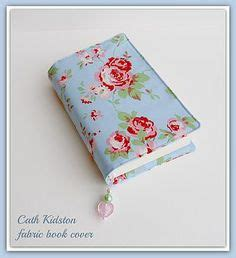 cover letter for cath kidston 1000 images about cath kidston pink white on