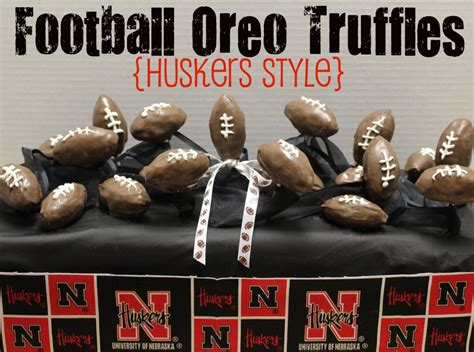 Nebraska Football Memes - college football saturday tailgate husker football crafts