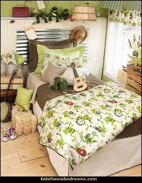 decorating theme bedrooms maries manor train themed bedroom decorating ideas boys bedroom decorating theme bedrooms maries manor boys bedroom