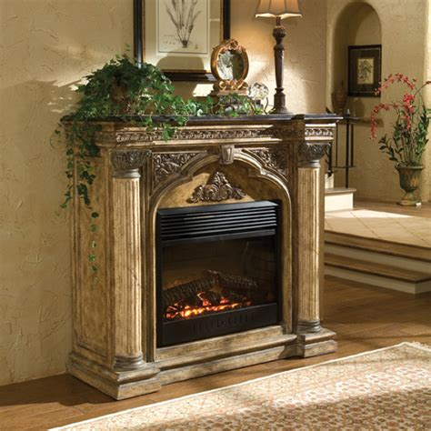 Stylish Electric Fireplaces by Stylish And Economical Electric Fireplaces Portablefireplace Comportablefireplace