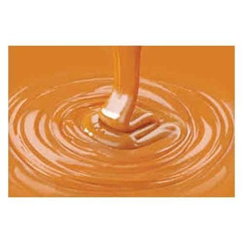caramel color in food manufacturer of caramel color food color by