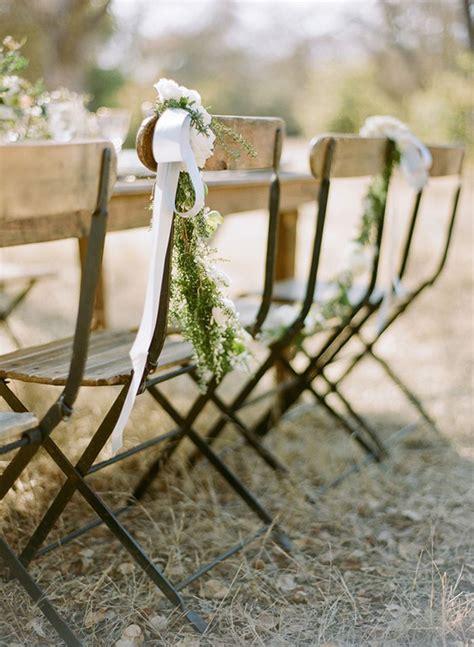 affitto sedie matrimonio sedie matrimonio particolare sedie con mazzetti di