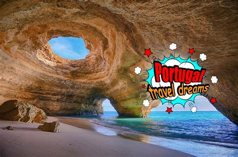 Find In Portugal 10 Amazing Things We Want To Do And See In Portugal The
