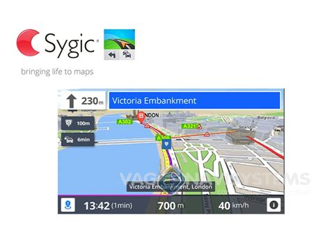 offline gps android sygic gps navegacin offline para android europa premium imgur