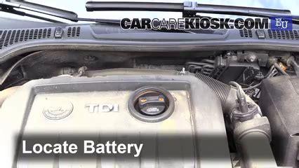 skoda octavia battery battery replacement 2004 2012 skoda octavia 2011 skoda