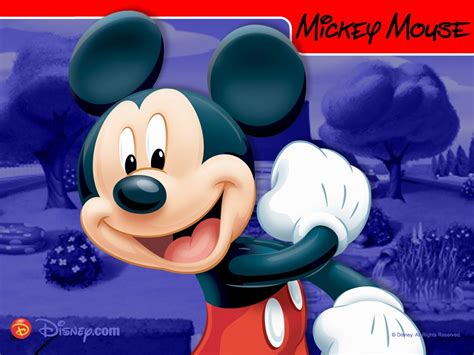 mickey mouse mickey mouse wallpaper mickey mouse wallpaper 6526853 fanpop