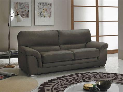 il divano come scegliere il divano perfetto