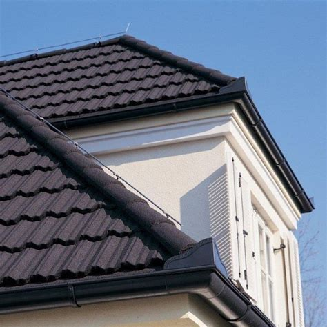 Metal Tile Roof 78 Best Images About Metal Roofing On Roof Tiles The Roof And Metals