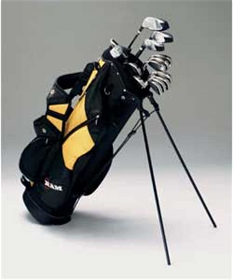 ram concept golf clubs ram concept x package set golf club review compare