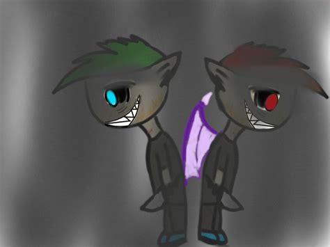 Come And Get Us try to come and get us by faithart13 on deviantart