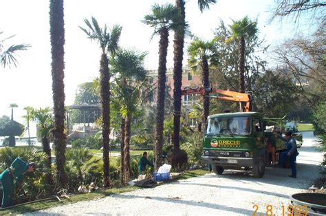 grechi giardini giardini piani di mantenimento grechi giardini