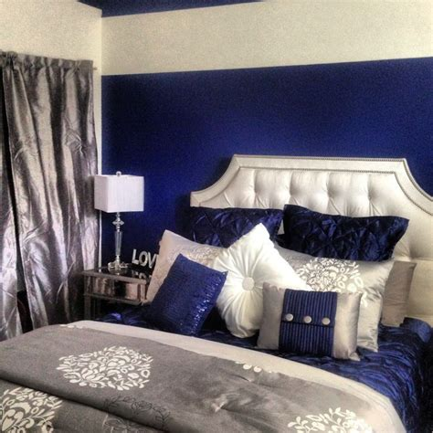 royal blue and black bedroom royal blue and black bedroom ideas www redglobalmx org
