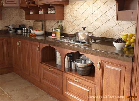 self assemble kitchen cabinets guangzhou self assemble indian modern design kitchen