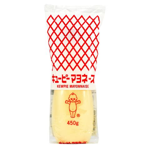 kewpie mayo uses japan centre qp kewpie mayonnaise condiments
