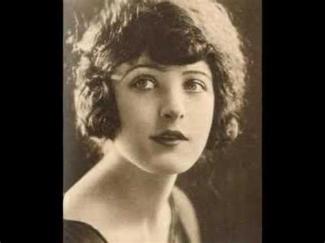 actress last name young silent film stars those who died young youtube
