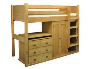 cabin beds cabin beds