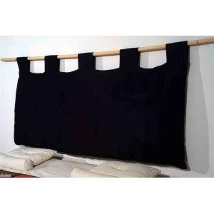 futon headboard futon headboard