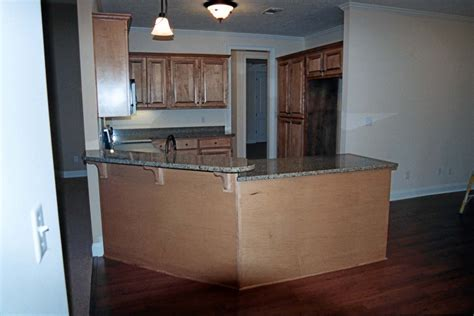 home remodeling augusta ga home review