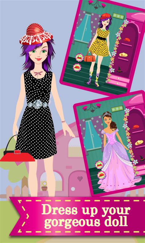 dress up doll house doll house makeover free dress up make up makeover games for baby girls amazon