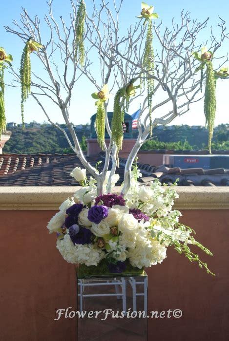 wedding flowers orange county california 2 grand mar wedding flowerfusion